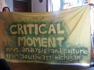 critical_moment_banner