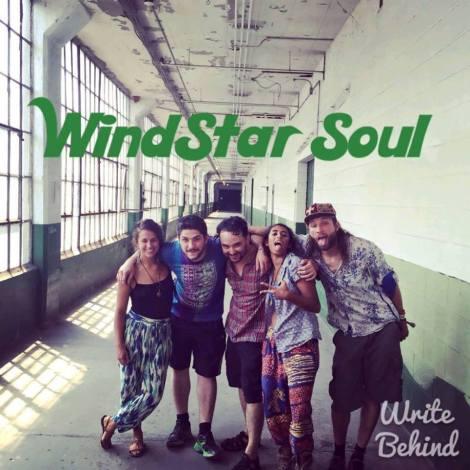 windstar.soul